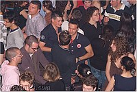 Foto Baita 2008 - Student Party student_party_2008_051