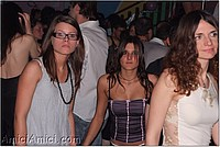 Foto Baita 2008 - Student Party student_party_2008_054