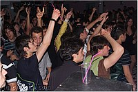 Foto Baita 2008 - Student Party student_party_2008_061
