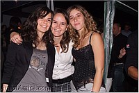 Foto Baita 2008 - Student Party student_party_2008_073