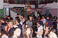 Foto Baita 2008 - Student Party student_party_2008_080