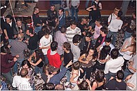 Foto Baita 2008 - Student Party student_party_2008_083