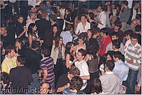 Foto Baita 2008 - Student Party student_party_2008_084