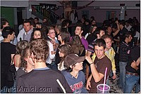 Foto Baita 2008 - Student Party student_party_2008_089