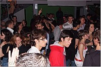 Foto Baita 2008 - Student Party student_party_2008_090