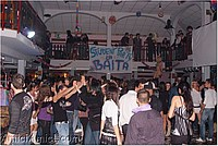 Foto Baita 2008 - Student Party student_party_2008_094