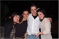 Foto Baita 2008 - Student Party student_party_2008_095
