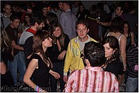 Foto Baita 2008 - Student Party student_party_2008_099