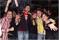 Foto Baita 2008 - Student Party student_party_2008_100
