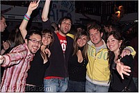 Foto Baita 2008 - Student Party student_party_2008_101