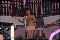Foto Baita 2008 - Student Party student_party_2008_104