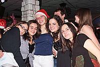 Foto Baita 2009 - Angels Night Angels_Night_2009_066