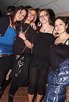 Foto Baita 2009 - Angels Night Angels_Night_2009_110