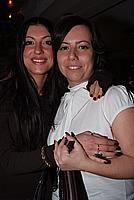 Foto Baita 2009 - Angels Night Angels_Night_2009_203