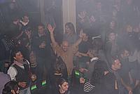 Foto Baita 2009 - Golu Birthday Baita_Mr_Golu_003