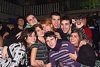 Foto Baita 2009 - Golu Birthday Baita_Mr_Golu_032