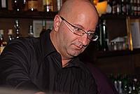 Foto Baita 2009 - Golu Birthday Baita_Mr_Golu_172