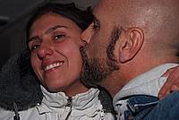 Foto Baita 2009 - Golu Birthday Baita_Mr_Golu_243