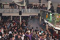 Foto Baita 2009 - Halloween Halloween_09_010