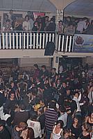 Foto Baita 2009 - Halloween Halloween_09_018