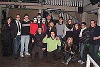 Foto Baita 2009 - Halloween Halloween_09_047