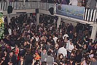 Foto Baita 2009 - Halloween Halloween_09_050
