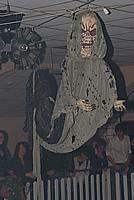 Foto Baita 2009 - Halloween Halloween_09_064