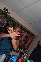 Foto Baita 2009 - Halloween Halloween_09_080