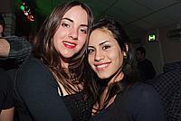 Foto Baita 2009 - Halloween Halloween_09_087