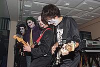 Foto Baita 2009 - Halloween Halloween_09_099