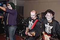 Foto Baita 2009 - Halloween Halloween_09_100