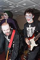 Foto Baita 2009 - Halloween Halloween_09_101