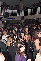 Foto Baita 2009 - Halloween Halloween_09_104