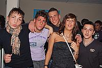Foto Baita 2009 - Halloween Halloween_09_110