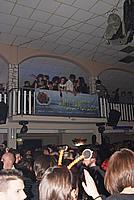 Foto Baita 2009 - Halloween Halloween_09_115