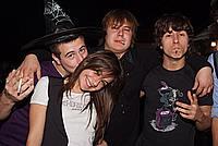 Foto Baita 2009 - Halloween Halloween_09_137