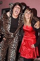 Foto Baita 2009 - Halloween Halloween_09_138