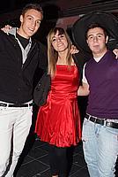 Foto Baita 2009 - Halloween Halloween_09_144