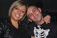 Foto Baita 2009 - Halloween Halloween_09_176