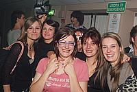 Foto Baita 2009 - Halloween Halloween_09_206