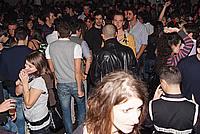 Foto Baita 2009 - Halloween Halloween_09_215