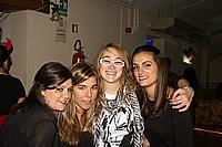 Foto Baita 2009 - Halloween Halloween_09_249