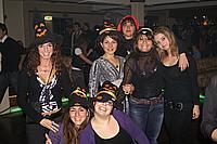 Foto Baita 2009 - Halloween Halloween_09_259