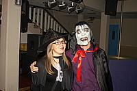 Foto Baita 2009 - Halloween Halloween_09_262