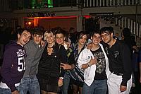 Foto Baita 2009 - Halloween Halloween_09_264