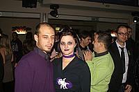 Foto Baita 2009 - Halloween Halloween_09_269