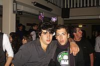 Foto Baita 2009 - Halloween Halloween_09_271