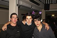 Foto Baita 2009 - Halloween Halloween_09_275