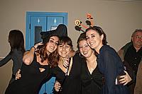 Foto Baita 2009 - Halloween Halloween_09_276