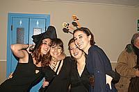 Foto Baita 2009 - Halloween Halloween_09_277